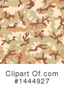 Camouflage Clipart #1444927