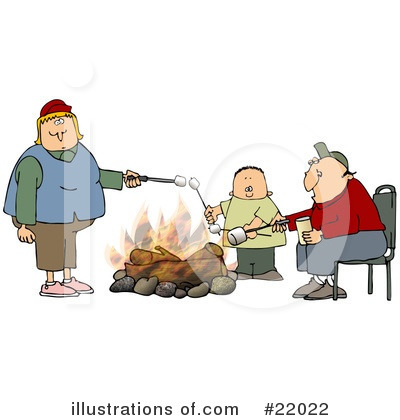 Father Clipart #22022 by djart