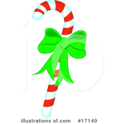 Christmas Clipart #17149 by Maria Bell
