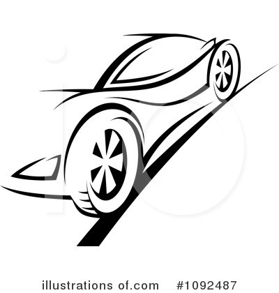 Certificate Clip Art Borders also Illustration With Retro Black And White Car Stock Photo likewise Thing further Clipart XigKLx9yT together with Race Car Clipart. on race car borders