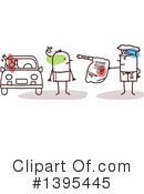 Car Clipart #1395445 by NL shop