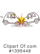Car Clipart #1395448 by NL shop