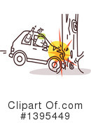 Car Clipart #1395449 by NL shop