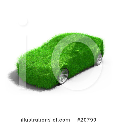 Environmental Clipart #20799 by 3poD
