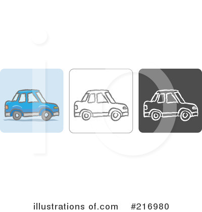 Icons Clipart #216980 by Qiun
