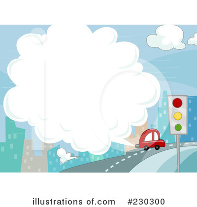 Traffic Light Clipart #230300 by BNP Design Studio