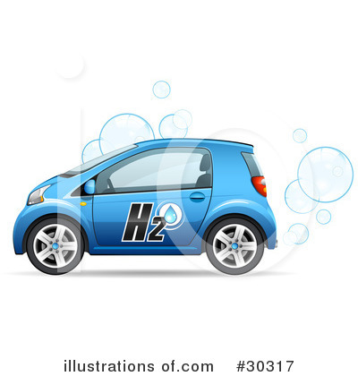 Car Clipart #30317 by beboy