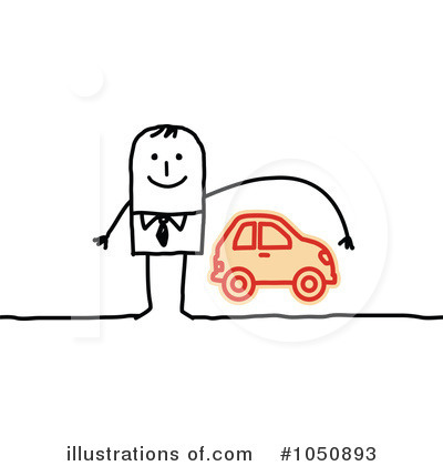 Insurance Clipart #1050893 by NL shop