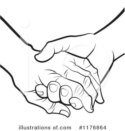 help can i help henderson  1c1 group 5 Elder Abuse Awareness Elder Abuse Logo
