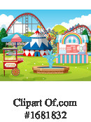 Carnival Clipart #1681832 by Graphics RF