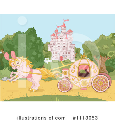 Castle Clipart #1113053 by Pushkin