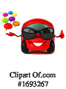 Cars Clipart #1693267 by Julos