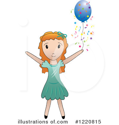 Celebrate Clipart #1220815 by Pams Clipart