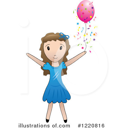Celebrate Clipart #1220816 by Pams Clipart