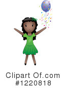 Celebrate Clipart #1220818 by Pams Clipart