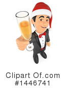 Celebrate Clipart #1446741 by Texelart