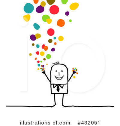 Party Clipart #432051 by NL shop