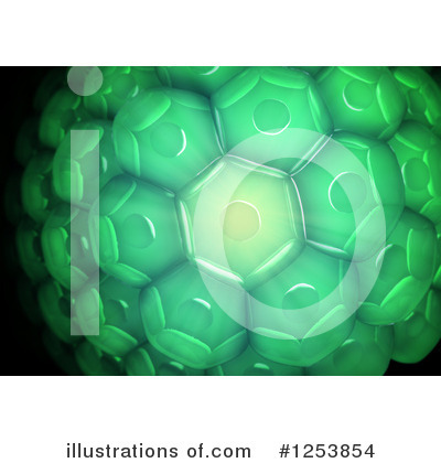 Biology Clipart #1253854 by Mopic
