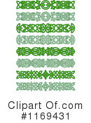 Celtic Clipart #1169431 by Vector Tradition SM