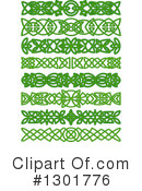 Celtic Clipart #1301776 by Vector Tradition SM