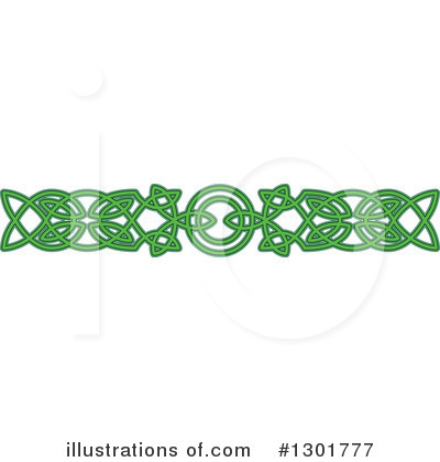 Celtic Clipart #1301777 by Vector Tradition SM