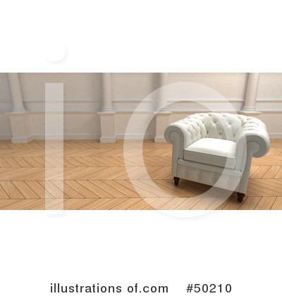 Wood Flooring Clipart #50210 by Frank Boston