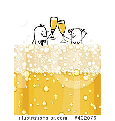 New Year Clipart #432076 by NL shop