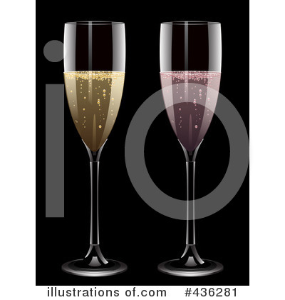 New Year Clipart #436281 by elaineitalia