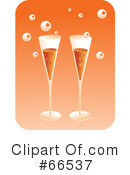 Champagne Clipart #66537 by Prawny