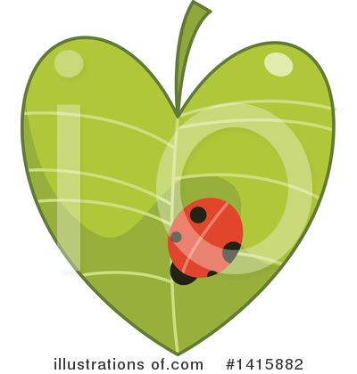 Charity Clipart #1415882 by BNP Design Studio
