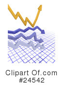 Chart Clipart #24542 by KJ Pargeter