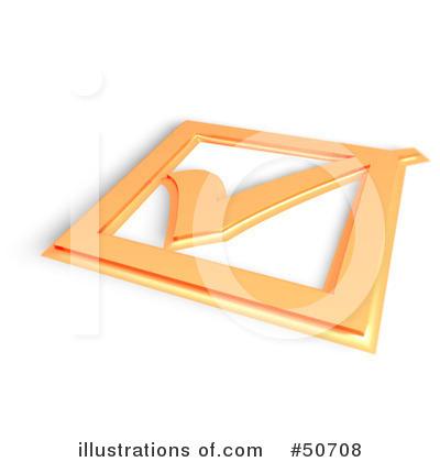 check mark clip art. Check Mark Clipart #50708 by