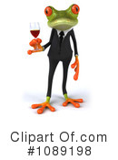 Cheers Clipart #1089198