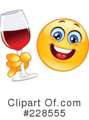 Cheers Clipart #228555