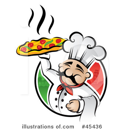 chef clipart 45436 illustration by ta images rh illustrationsof com chef clipart free chief clipart images