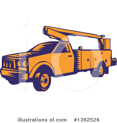 Construction Clipart #1362526 by patrimonio