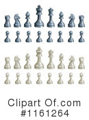 Chess Clipart #1161264