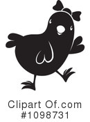 Chick Clipart #1098731