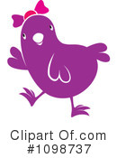 Chick Clipart #1098737