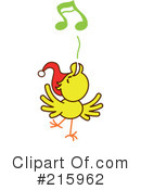 Chick Clipart #215962 by Zooco