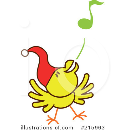 Chicken Clipart #215963 by Zooco
