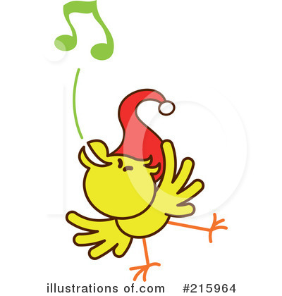 Chicken Clipart #215964 by Zooco