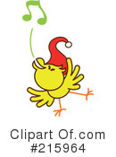 Chick Clipart #215964 by Zooco
