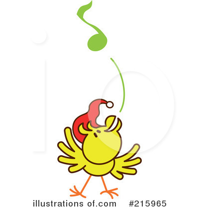 Chicken Clipart #215965 by Zooco