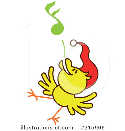 Chicken Clipart #215966 by Zooco