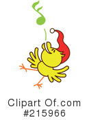 Chick Clipart #215966 by Zooco