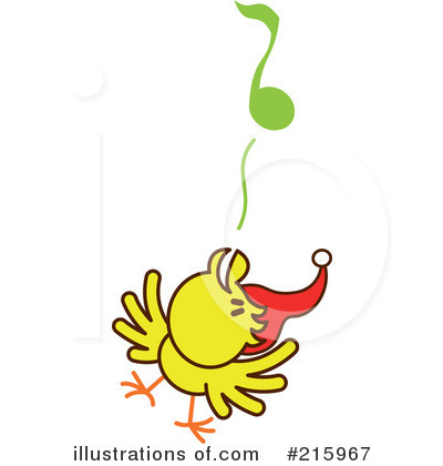 Chicken Clipart #215967 by Zooco