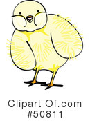 Chick Clipart #50811