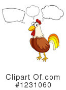 Chicken Clipart #1231060