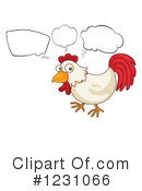 Chicken Clipart #1231066